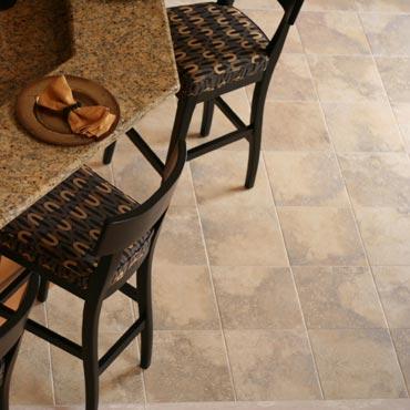 Ceratec Ceramic Tiles -