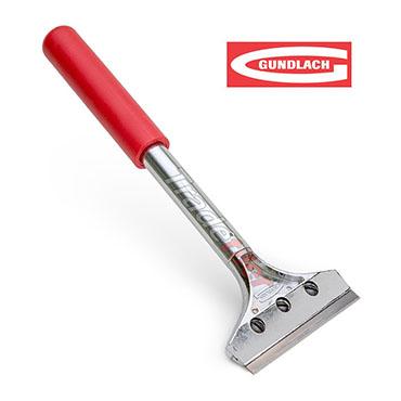 Gundlach Tools -