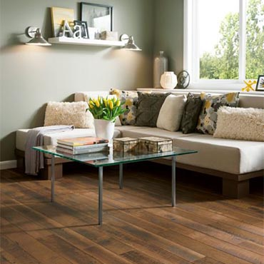 Bruce Laminate Flooring | Family Room/Dens - 3748
