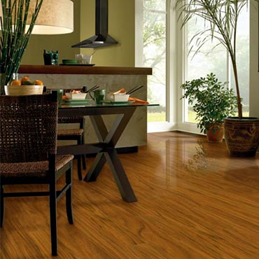 Bruce Laminate Flooring | Kitchens - 3759