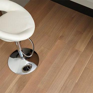 Nydree Flooring |