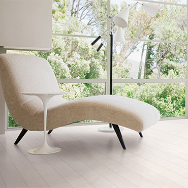 Lauzon Hardwood Flooring   Living Rooms - 6812