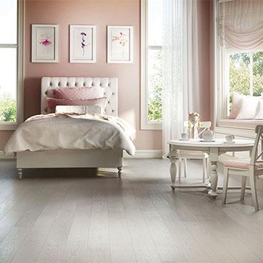 Lauzon Hardwood Flooring   Kids Bedrooms - 6823