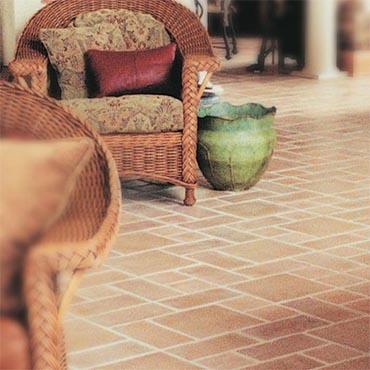 Seneca Tiles -