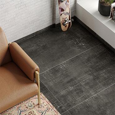 Atlas Concorde Tile | Family Room/Dens - 6089