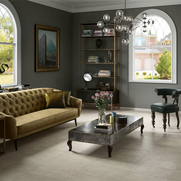 Atlas Concorde Tile | Living Rooms - 6092