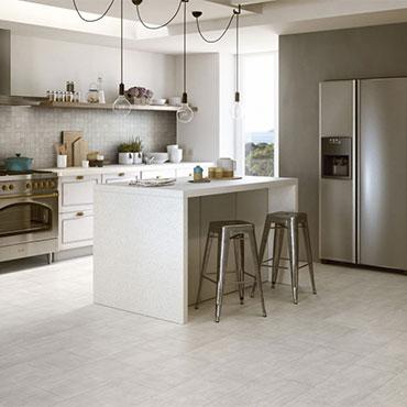 Atlas Concorde Tile | Kitchens - 6095