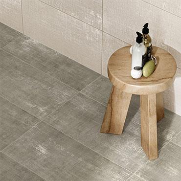 Atlas Concorde Tile | Bathrooms - 6099