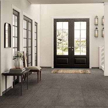 Atlas Concorde Tile | Foyers/Entry