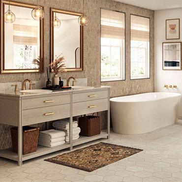 Atlas Concorde Tile | Bathrooms