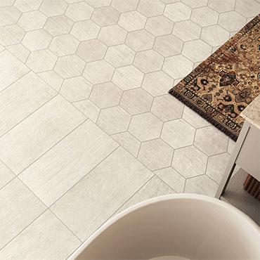 Atlas Concorde Tile | Bathrooms - 6108