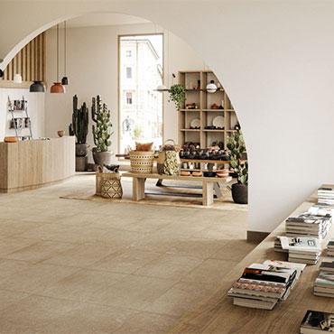 Atlas Concorde Tile | Retail/Shopping