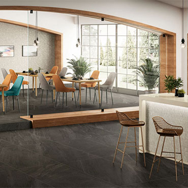 Atlas Concorde Tile | Resturants/Bars - 6115