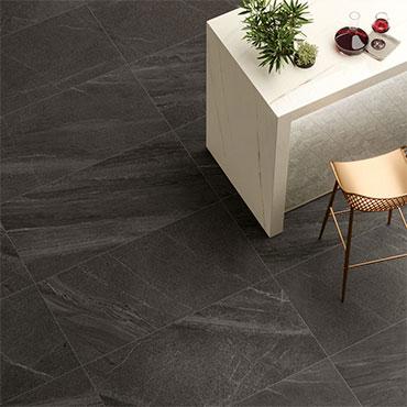 Atlas Concorde Tile | Retail/Shopping - 6116
