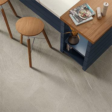 Atlas Concorde Tile | Family Room/Dens - 6120