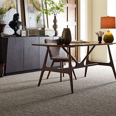 Karastan Carpet | Home Office/Study - 6127