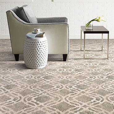 Karastan Carpet | Family Room/Dens - 6129