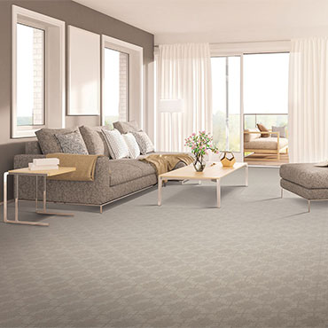 Karastan Carpet | Living Rooms - 6132