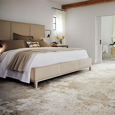 Karastan Carpet | Bedrooms - 6134