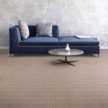Karastan Carpet | Family Room/Dens - 6135