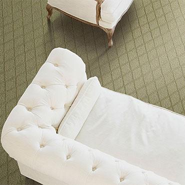 Karastan Carpet | Living Rooms - 6136