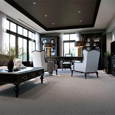 Karastan Carpet | Home Office/Study - 6138