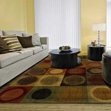 Tommy Bahama Rugs -