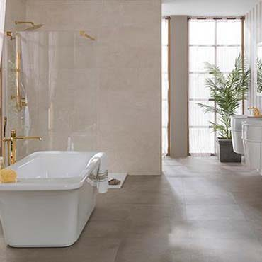 Porcelanosa® Tile