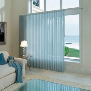Kirsch® Window Treatments - San Francisco CA
