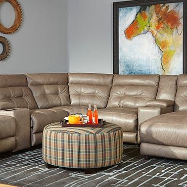 Lane® Furniture -
