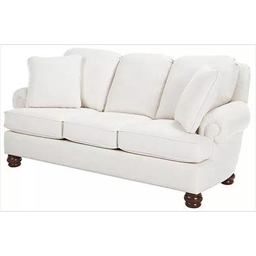Justice Furniture -
