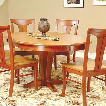 Beechbrook®  Furniture -