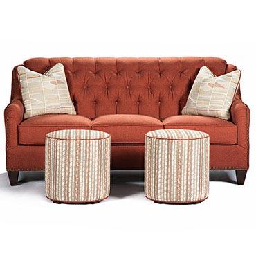 Marshfield Furniture -