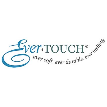 Shaw EverTouch Fiber -