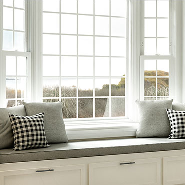 Simonton Windows® -