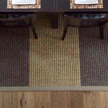 Unique Carpets Ltd -