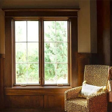 Pella Windows & Doors -