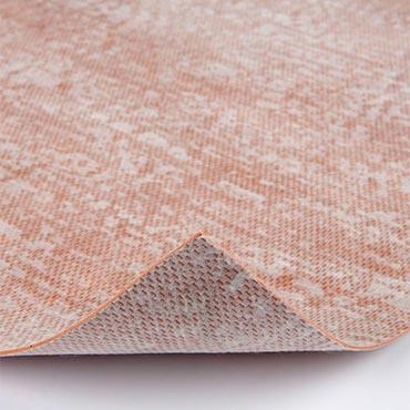 Tred-MOR Carpet Cushion