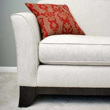Ashley Furniture -