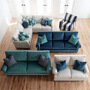 Bassett®  Furniture -