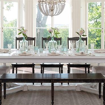 Canadel Furniture -