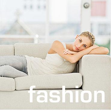 Stylus Furniture -
