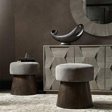 Bernhardt Furniture -