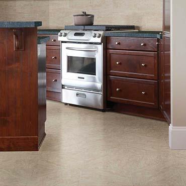 American Olean® Tile |  - 2690
