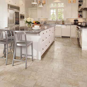 American Olean® Tile |  - 2693