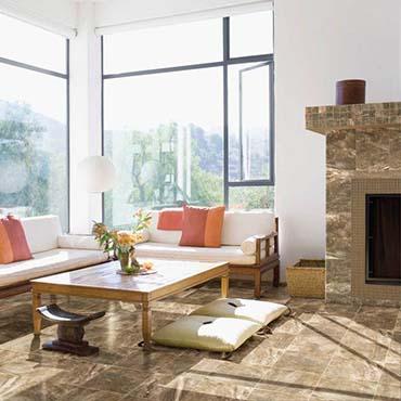 American Olean® Tile |  - 2694