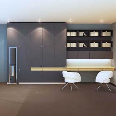 American Olean® Tile |  - 2697