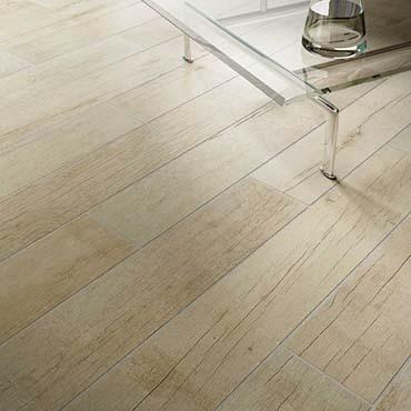 American Olean® Tile |  - 2700