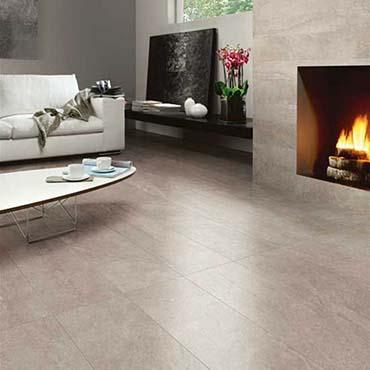 American Olean® Tile |  - 2710