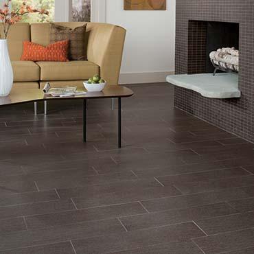 American Olean® Tile |  - 2711
